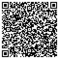 QR code with Bay Area Landscape & Lawn Care contacts