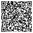 QR code with Atlas Vending contacts