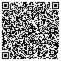 QR code with ESP Excellent Seminars contacts