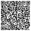 QR code with Ski's Watch & Clock contacts