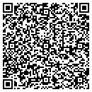 QR code with Lifetime Aluminum Products Inc contacts