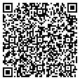 QR code with Limited contacts