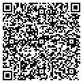 QR code with Escambia Roof Masters contacts