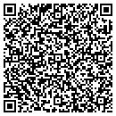 QR code with Top Branch Enviromental Services contacts