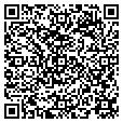 QR code with Kcs Produce Inc contacts