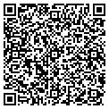 QR code with El Colonial Bakery Inc contacts
