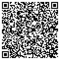 QR code with Avhq Rental Services contacts