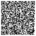 QR code with A Womans Resource Center contacts