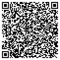 QR code with Carrollwood Florist Inc contacts