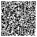 QR code with Hoffman House Records contacts