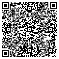 QR code with Coconutz Nursery Growers Inc contacts
