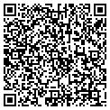 QR code with Emergency Services & Homeless contacts