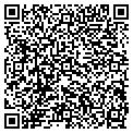 QR code with Rodriguez Productos Latinos contacts
