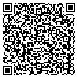 QR code with Richard K Alan II contacts
