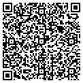 QR code with Brett Greenwald DC contacts