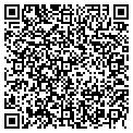 QR code with Fci Coleman Medium contacts