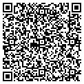 QR code with Tropical Treasures of S W Fla contacts