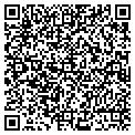 QR code with Felipe J Martinez M D P A contacts