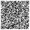 QR code with Always Wireless contacts