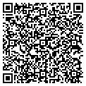 QR code with Ralph Barnfield Painting contacts