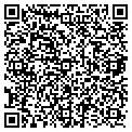 QR code with Mc Graw's Shoe Repair contacts