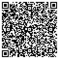 QR code with Blackhawk Lawn Care contacts