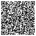QR code with Jacobs Insurance contacts