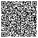 QR code with Sadler Guy Builder Remode contacts