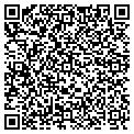 QR code with Silver Pelican Productions Inc contacts