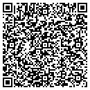 QR code with Tri Starr Mtg & Financial Service contacts