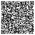 QR code with Sela Auto Paint & Supplies Inc contacts