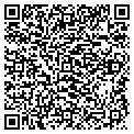 QR code with Goodman Chiropractic & Rehab contacts