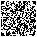 QR code with Tcompsinvestments contacts