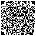 QR code with Stevens Scuba Connection contacts