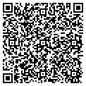 QR code with A Bella Vita Day Spa Inc contacts