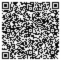 QR code with Three D's Distribtution contacts