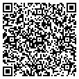 QR code with K & D Wholesale contacts