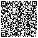 QR code with Thomas M Dachelet contacts