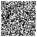 QR code with 5-7-9 Store 1065 contacts