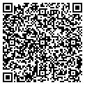 QR code with Espy Bball Service Inc contacts
