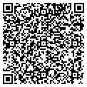 QR code with Carolina Pl Furn Gallery LLC contacts