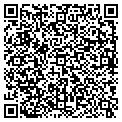 QR code with 3 Sons Insurance Services contacts