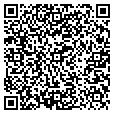 QR code with Vicomex contacts