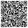 QR code with Temples Co contacts