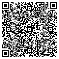 QR code with Life Counseling contacts