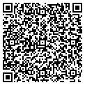 QR code with Ruth Cooper Center Alpha Progr contacts