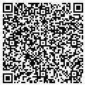 QR code with Wireless Marketing contacts