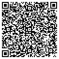 QR code with 3000 Island Blvd Condo Assoc contacts