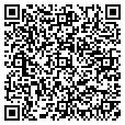 QR code with Beads LLC contacts