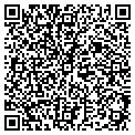 QR code with United Farms Intl Corp contacts